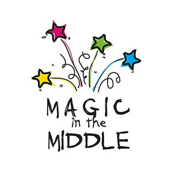 magic-in-the-middle-logo